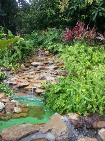 Berjaya Langkawi Resort - Malaysia: hotel
