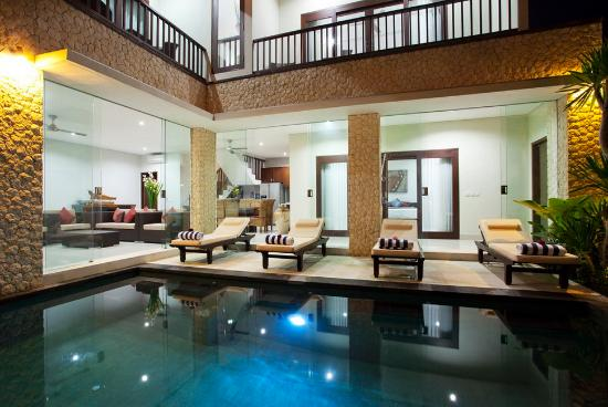 Villa Verde Bali