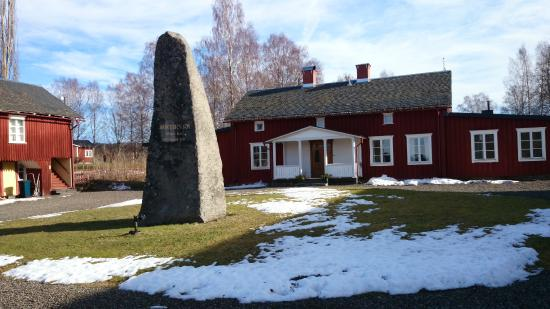 migliori 10 ristoranti a Varmland County  TripAdvisor