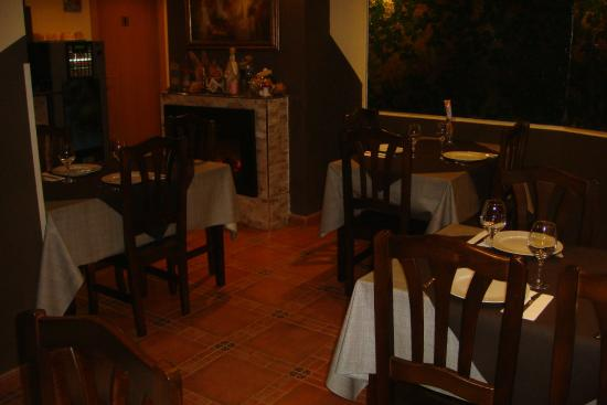 imagen Dall italiano en Tavernes de la Valldigna
