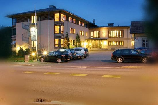 Photo of Park Hotel Halden