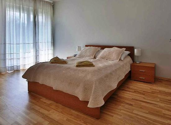 Apartamenty Visito - Promenada