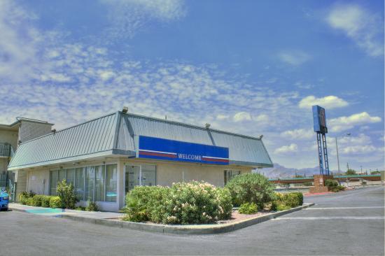 Photo of Motel 6 El Paso Central