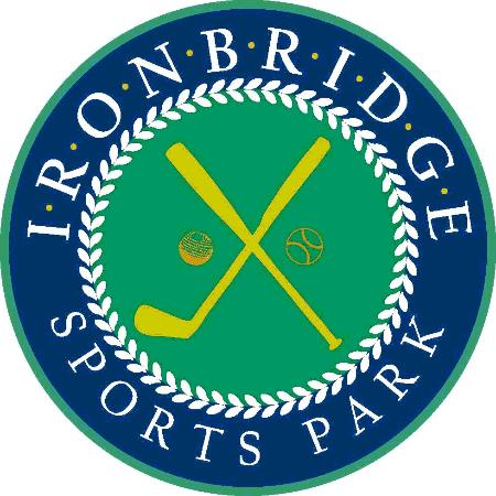 ‪Ironbridge Sports Park‬