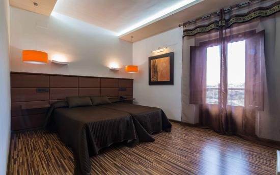 写真ホテル ヴィラ デ セテニル枚