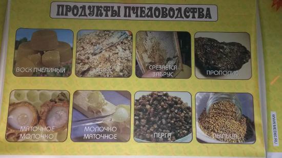 Pushkinskie Gory, Rússia: Винни-пуху на заметку