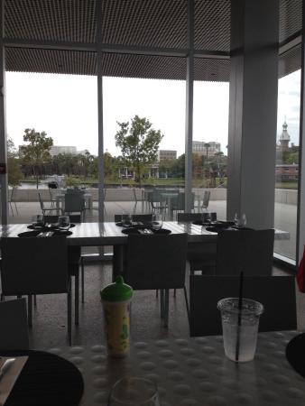 Sono Cafe