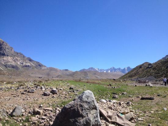 Aguas Panimavidas : San jose de maio