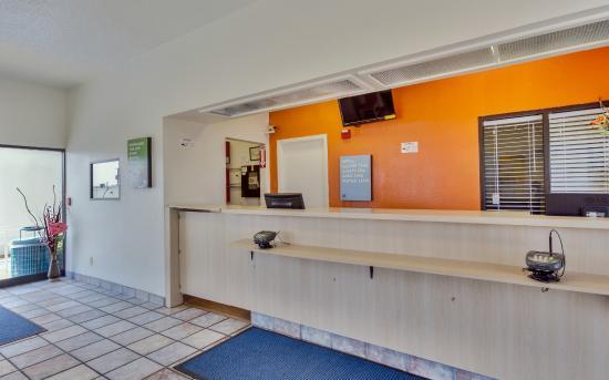 motel 6 dallas duncanville 50 5 5 prices reviews tx rh tripadvisor com
