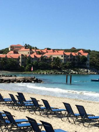 Divi Little Bay Beach Resort St Maarten Reviews