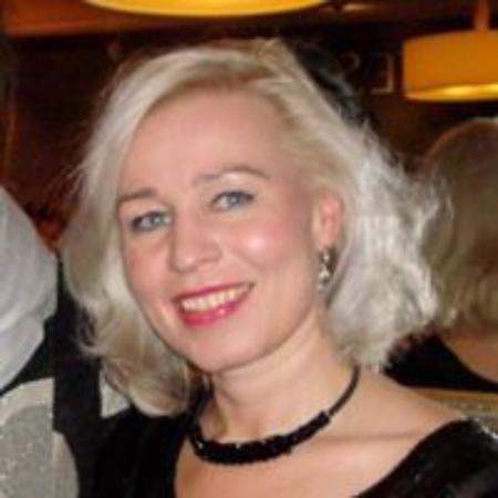 SusannaTelenius