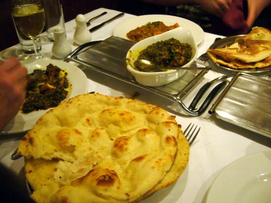 Indian Restaurants Stow On The Wold