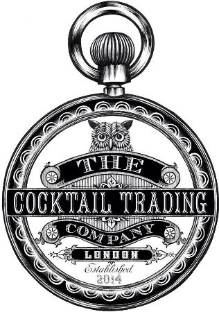 The Cocktail Trading Company