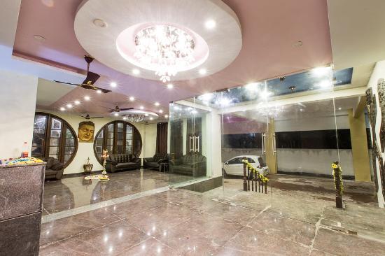 Touchstone Resort Yelagiri Tamil Nadu Hotel Reviews Photos Rate Comparison Tripadvisor