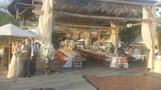 WEDDING / BODAS