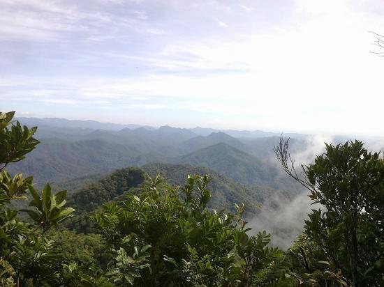 Apayao Province