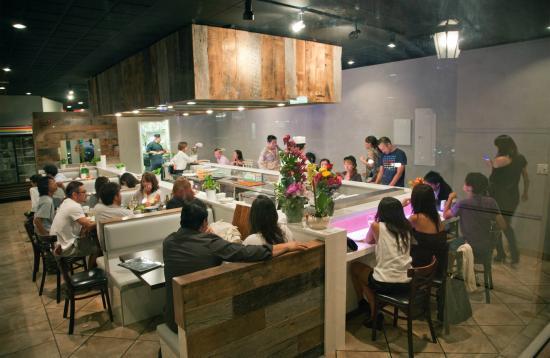 Okumura Restaurant