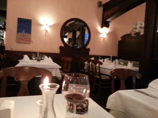 Edel Und Stark edel stark picture of ristorante la villa augsburg tripadvisor