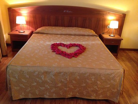 Hotel Purlilium