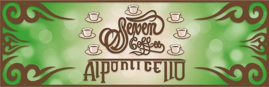 Seven Coffee