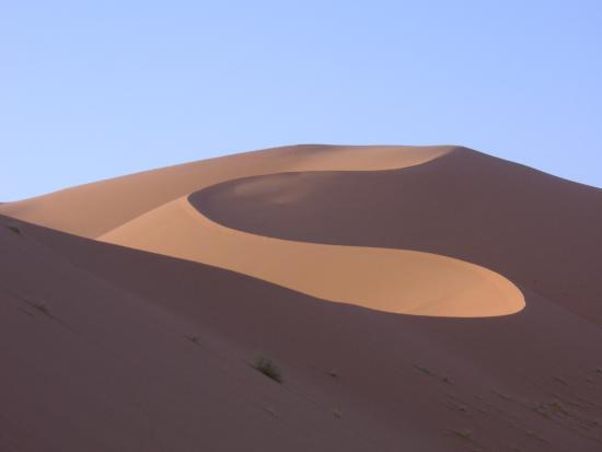 Ghat, Libia: Akakus Desert