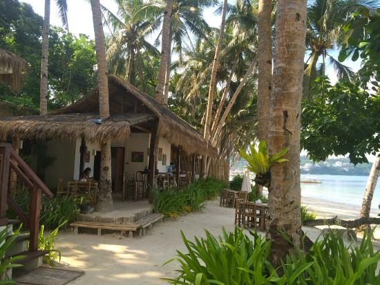 Rieseling Boracay Beach Resort Hotel Reviews Philippines Tripadvisor