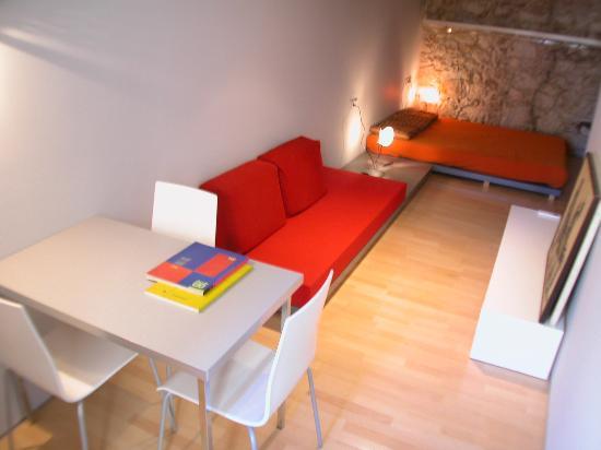 Photo of Casameva Barcelona