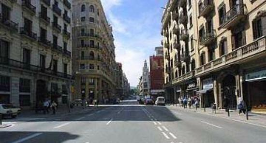 Photo of Casameva Barcelona