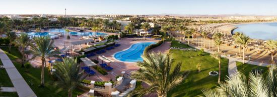 Photo of Iberotel Lamaya Resort Marsa Alam