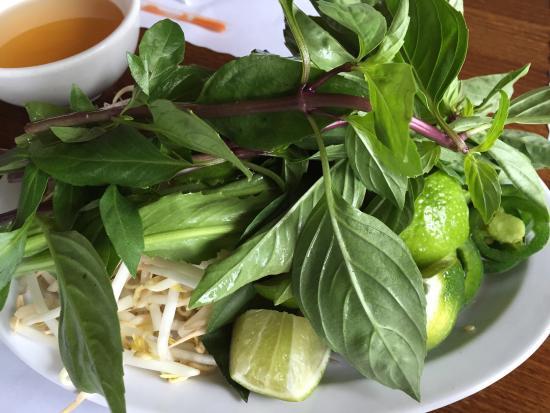 Pho Lu, Garden Grove - Restaurant Reviews, Phone Number & Photos ...