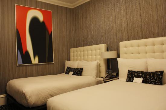 MODERNE HOTEL (NOVA YORK): 489 Fotos, Comparação De Preços E 67 Avaliações