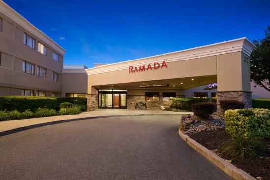 Ramada Inn Toms River Lakewood