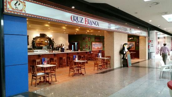 Restaurante cervecer a cruz blanca albacete en albacete - Cocinas en albacete ...