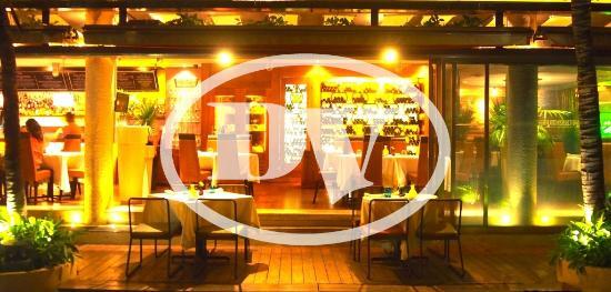 DV Restaurante Italiano