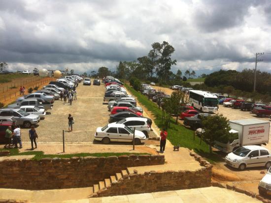 Mercado Campesino de Acuarela