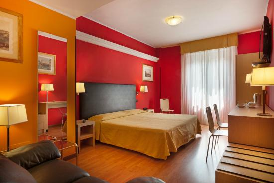 Photo of Hotel Berlino Milan