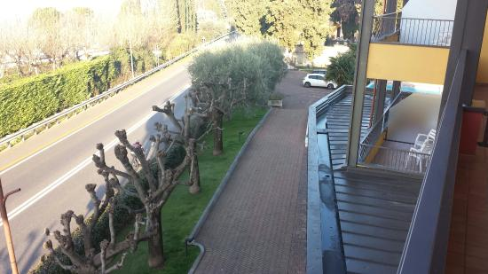 Photo of Hotel San Vito Bardolino