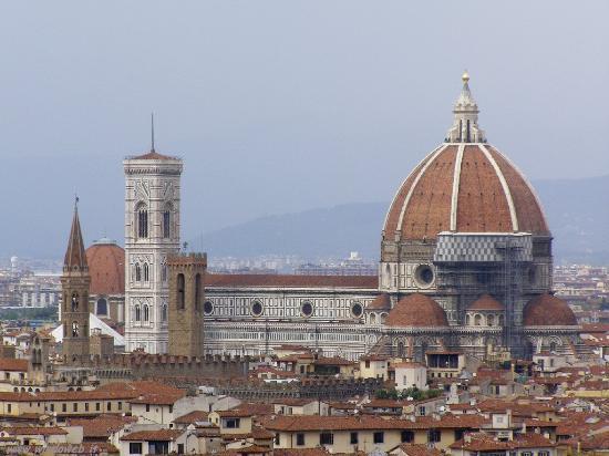 Maurizio Bellini Educational Tours