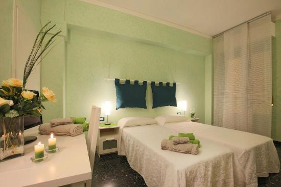 B&B Firenze Citta