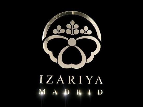 imagen Izariya en Madrid