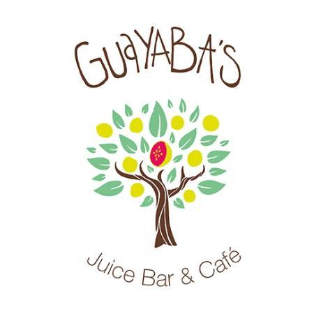 Todos Santos, México: guayabas juice bar cafe