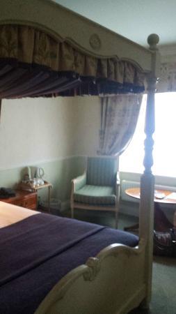Room 37
