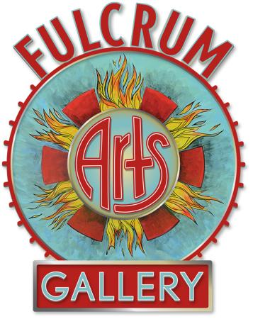 Fulcrum Arts Gallery