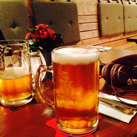 Pure Craft Beer Birmingham