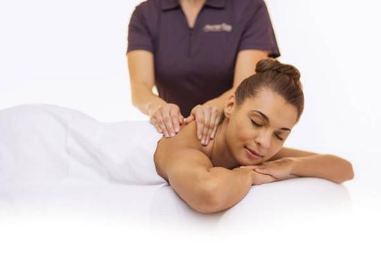 Estero, FL: Customized Massage Therapy