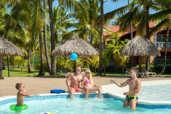 Tropical Princess Beach Resort Spa 3 743 Reviews 19 Of 33 Hotels In Bavaro