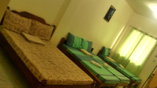 Centro Coron Bed and Breakfast 사진