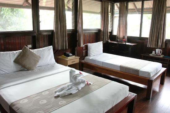 Kokopo Village Resort