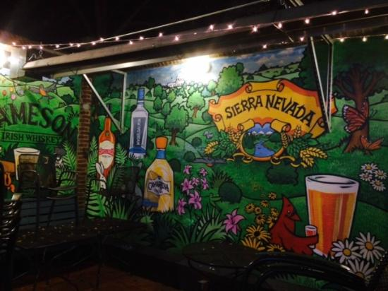 Photo of Nightclub Sweeney's Saloon at 96 Dale St N, Saint Paul, MN 55102, United States