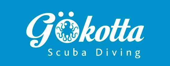 Gokotta Scuba Diving